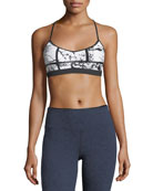 Crush Versatility Sports Bra