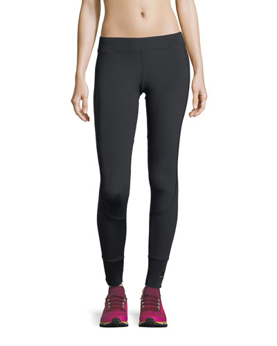 The 7/8 Performance Tights
