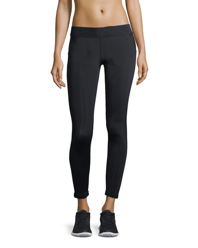 Skinny Curve Performance Leggings