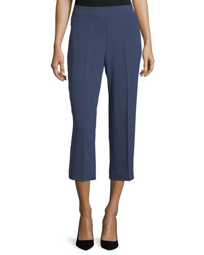 Pamona Pull-On Pants
