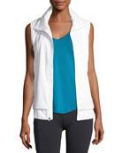 Cold-Gear® Reactor Run Vest