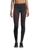 Strive Full-Length Performance Leggings