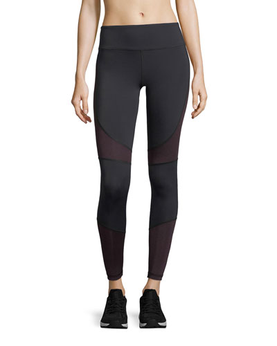 Alala Vamp Running Tights/Leggings