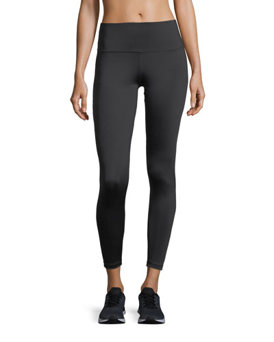Varley Power Kingman Ankle Performance Leggings