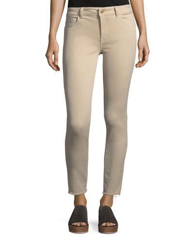Margaux Instasculpt Skinny Jeans