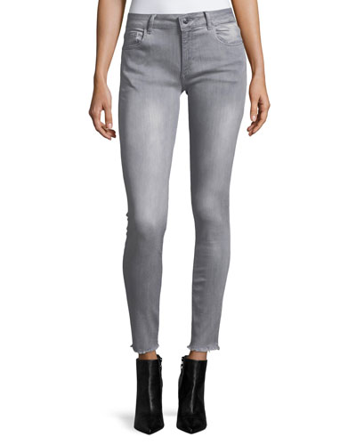 Emma Power Jean Leggings in Legendary