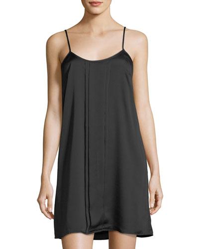 Paradise City Slip Dress
