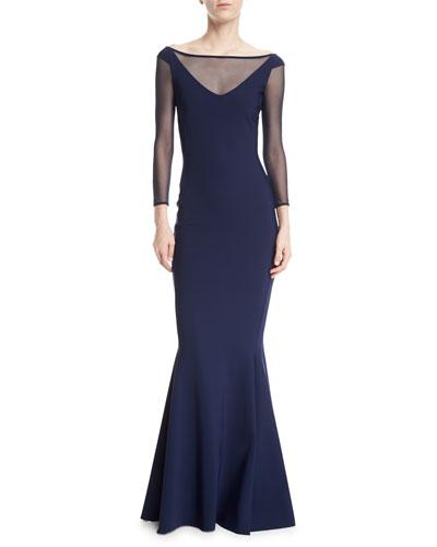 Neiman Marcus Evening Gowns Choice Image Wedding Dress