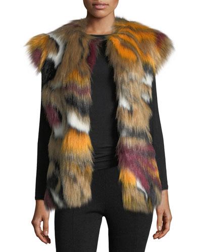 Neiman Marcus Furs