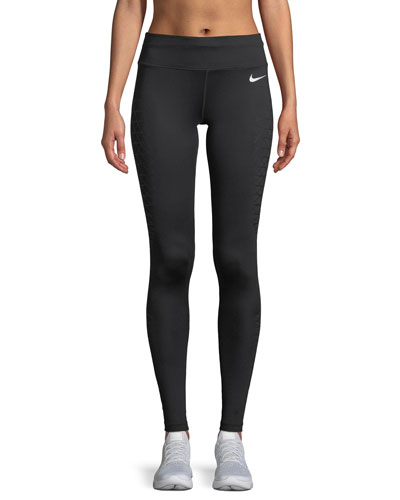 7ead60cecf722 Power High-Rise Performance Tights