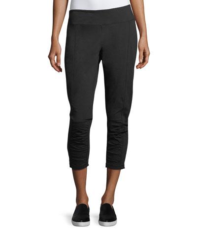 Discover Capri Pants, Plus Size