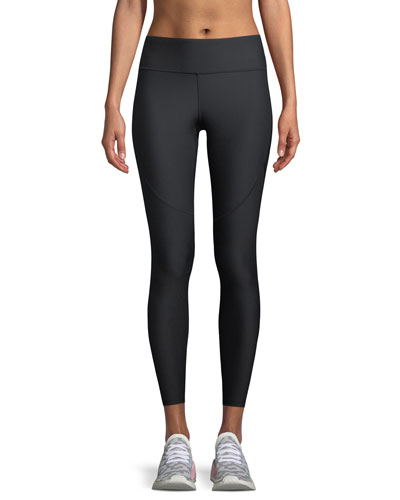 Balance 7/8 Leggings