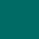 COASTAL/MALACHITE