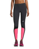 Sprinter Colorblocked Performance Leggings
