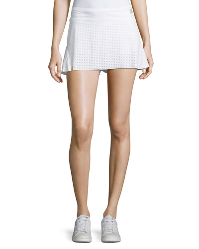 Ace A-Line Performance Skirt
