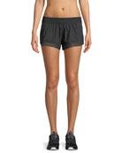 Run Adizero Shorts