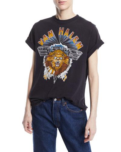 Vintage T-Shirt (Assorted)