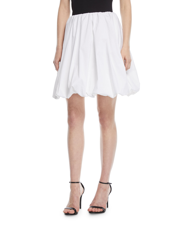 a5f9a89969 Buy paskal skirts for women - Best women's paskal skirts shop ...