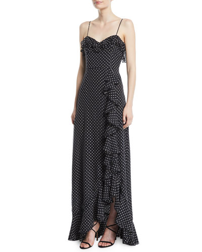 Neiman Marcus Milly Dresses