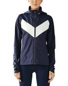 All-Weather Run Jacket