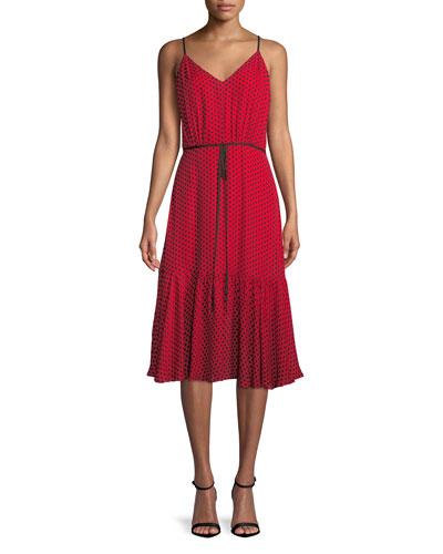6ba944322fb1 Womens Silk Dress