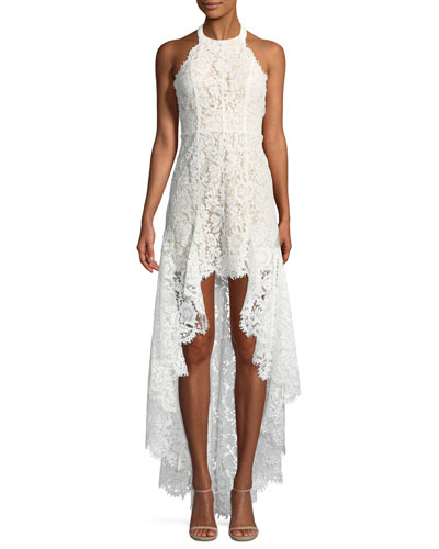 d653f2aa5 Sleeveless Viscose Skirt Dress   Neiman Marcus