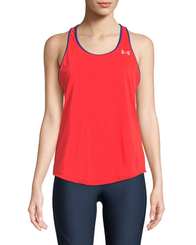 Swyft Racerback Performance Tank Top