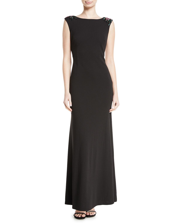 Shop AIDAN MATTOX Fashion For Women | ModeSens