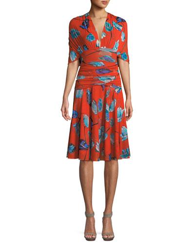 Quick Look Diane Von Furstenberg