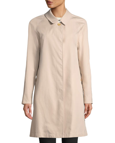 5977cde68f7 Burberry Womens Outerwear