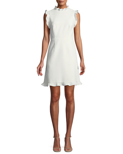 cfbd2ebd825 Quick Look. Jill Jill Stuart · Little White Dress ...