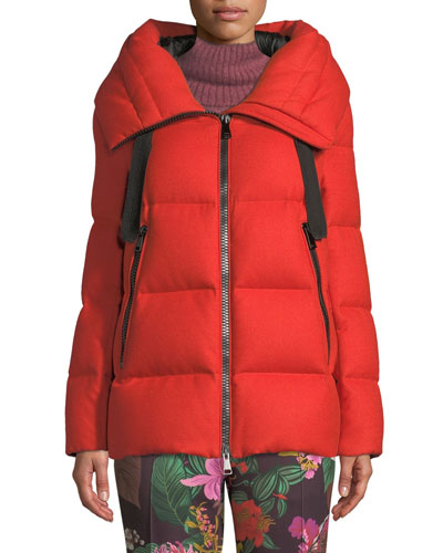 moncler womens neiman marcus