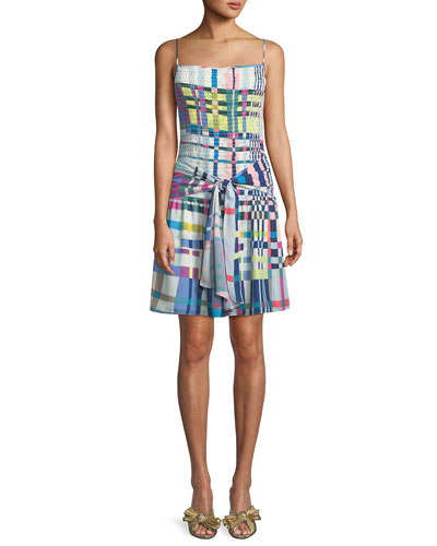 ca49ac2d5945 Parker Dress | Neiman Marcus