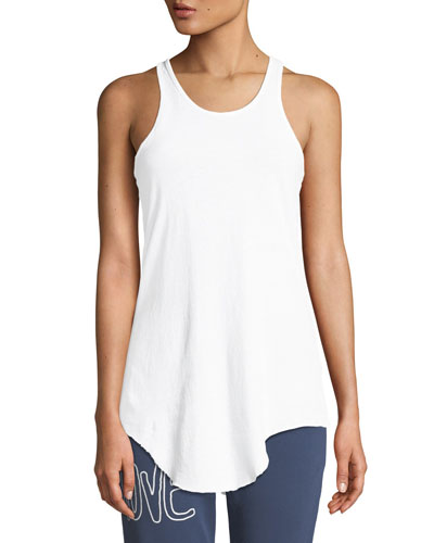 e2615988cf Cotton Womens Tank | Neiman Marcus