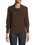 Eileen Fisher Wide Wale Corduroy Coat and Matching