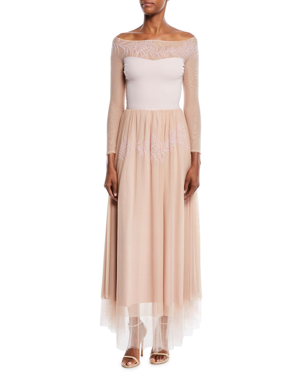 6a52c306d61 Cheap women s weddings   parties dresses for sale - Discount store ...