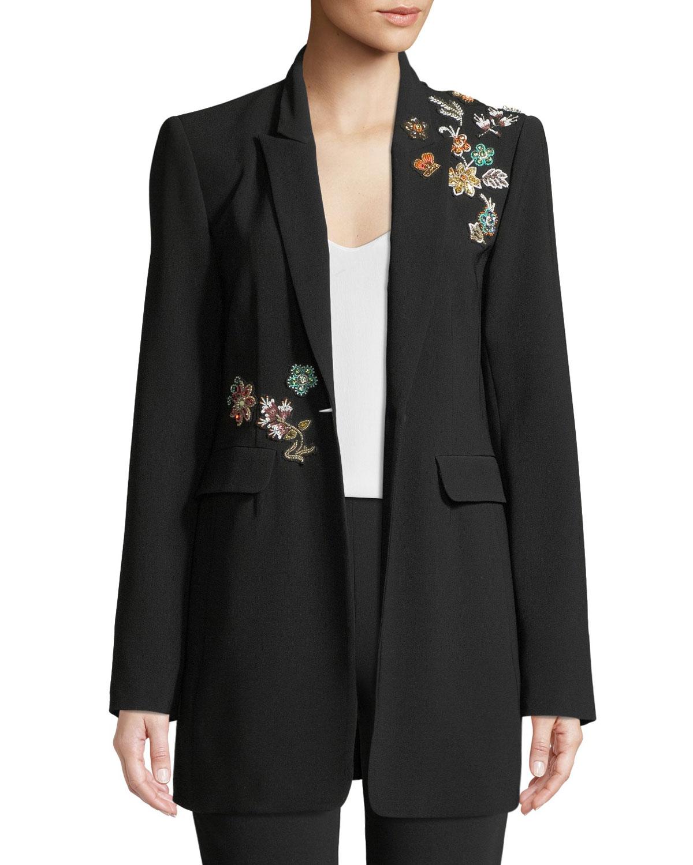 10a3a9cbe4197 Buy cinq a sept clothing for women - Best women's cinq a sept ...