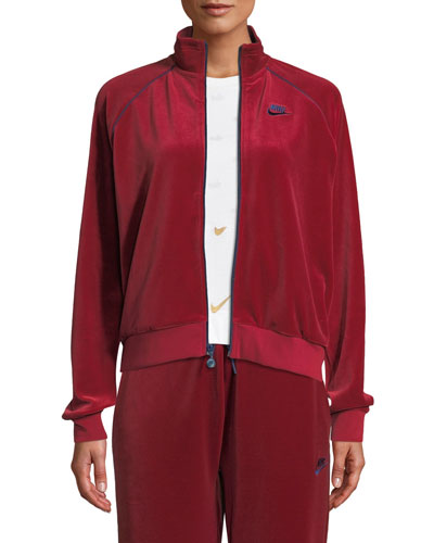 0237e220545 Nike Jacket