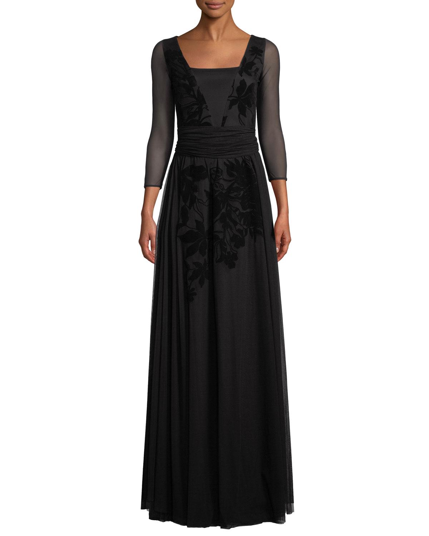 Chiara Boni La Petite Robe Shop For Women Womens Chiara Boni La