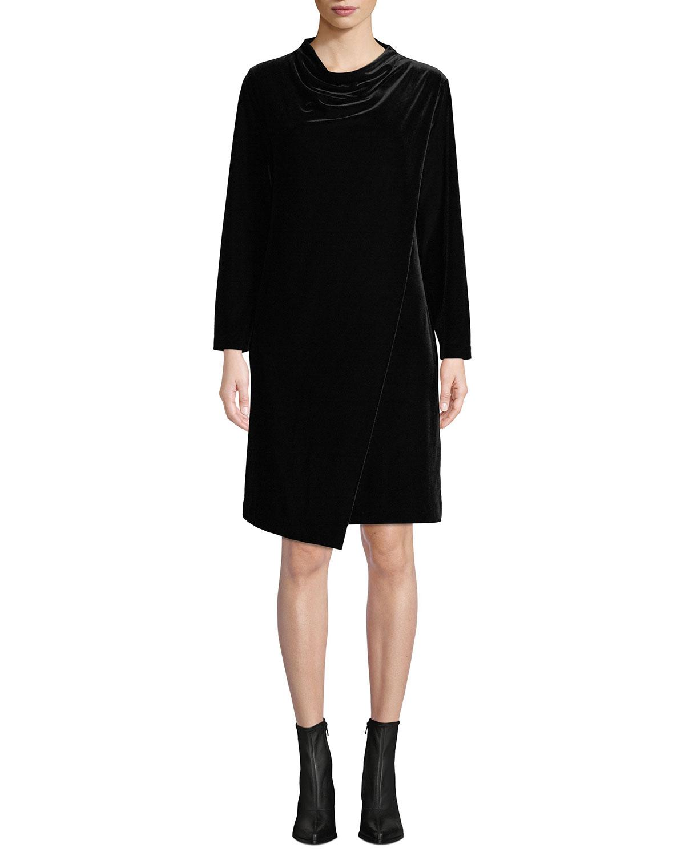 0e7ce1b0075d5 Buy joan vass clothing for women - Best women s joan vass clothing ...