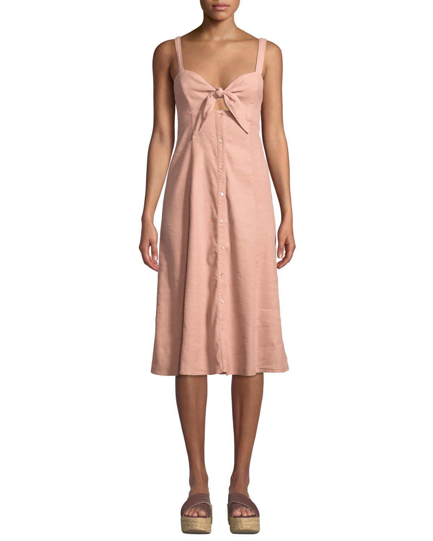 43a89e3ab7 Buy splendid clothing for women - Best women s splendid clothing ...