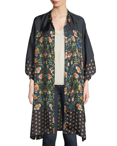 Womens Silk Jacket Neiman Marcus Womens Silk Coat Ladies Silk