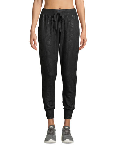 8f7408b828 Terez Jogger Pants | Neiman Marcus