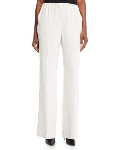 ce4671c42e Womens White Pants