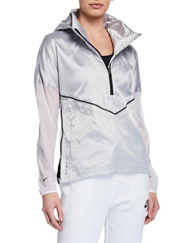 bda73c4c7 Nike Jacket | Neiman Marcus