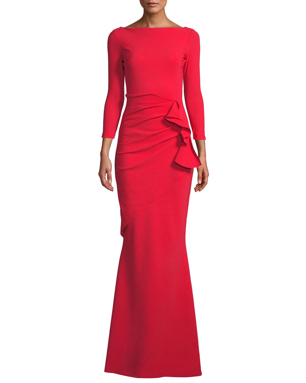 8da6b5e5 Chiara Boni La Petite Robe Dresses | Fashionbash USA