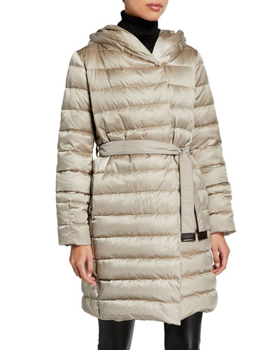 61e46d73efa Reversible Imported Coat   Neiman Marcus
