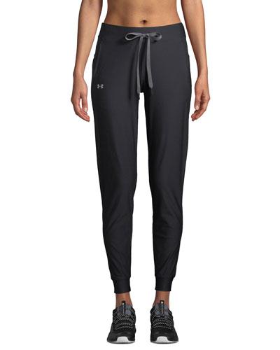 e85426bfa6c Quick Look. Under Armour · Vanish Drawstring Activewear Jogger Pants