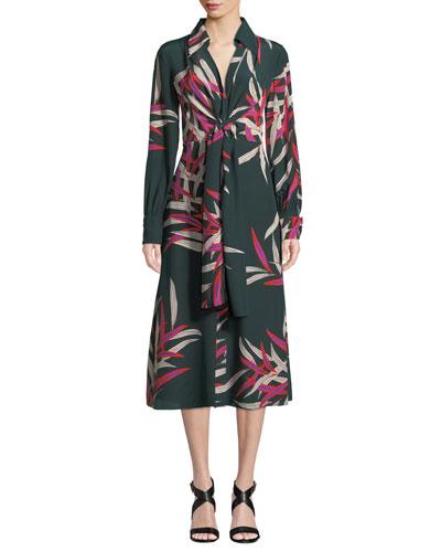 142b4b576bc0 Diane Von Furstenberg Womens Dress