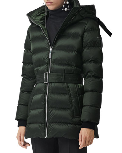 b67fd920e74e Burberry Womens Outerwear